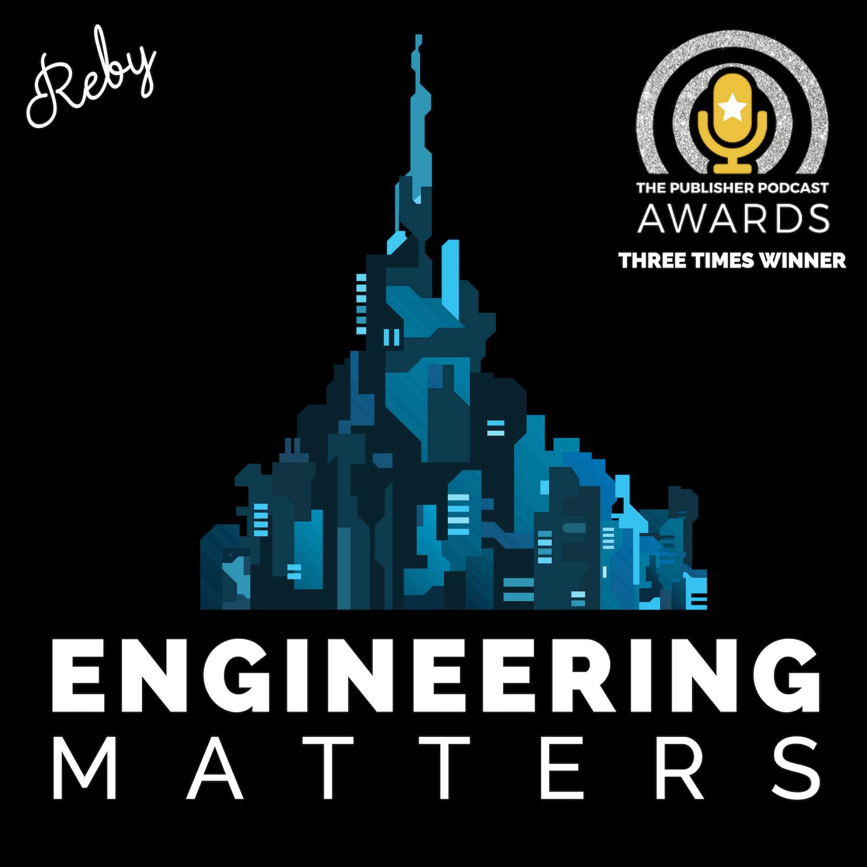 Engineering Matters